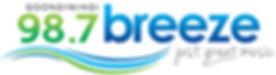 Breeze Logo Goondiwindi 98.7 HIRES2017.j