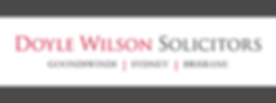 Doyle Wilson Solicitors.png