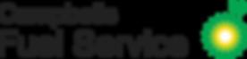Campbells Fuel Service_logo.png