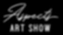 Aspects Logo.png