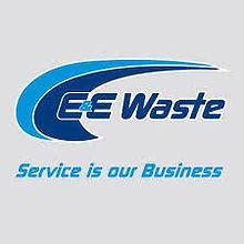 EE Waste Logo.jpeg