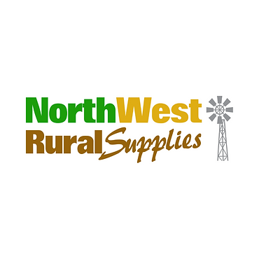 North West Rural Supplies.png