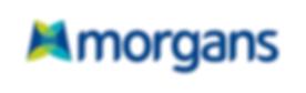 Morgans_L_RGB_bgnd-white.png
