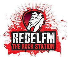 REBEL FM logo.jpeg