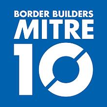 Border Builders Logo.png