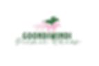GPR Final logo wb.png