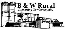 B & W Rural logo.jpeg