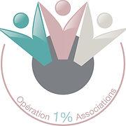 2018_Idyie_1% associations.jpg