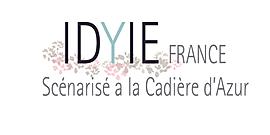 2020_Idyie_La_Cadiere_Complet_Blanc_Dét