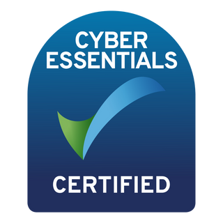Copy-of-F14CRM-Cyber-Essentials-Certifie