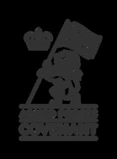 AFC_POS_RGB logo.PNG