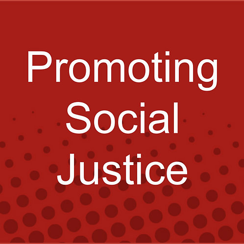 Promoting Social Justice with Playback Theatre
