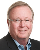 Image of John Miller. Synigy solutions management team. Drive revenue, repeatable strategic selling, predictable forecasting, performance beyond the CRM, and inprovements of client acquisition cost using deep machine learning and artificial intelligence, ai. Synergy. Synigysolutions.com