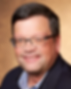 Image of Stuart Schreiner. Synigy solutions management team. Drive revenue, repeatable strategic selling, predictable forecasting, performance beyond the CRM, and inprovements of client acquisition cost using deep machine learning and artificial intelligence, ai. Synergy. Synigysolutions.com
