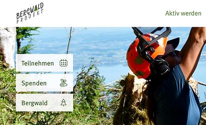 bergwaldprojekt-schweiz-beadsonwire.png