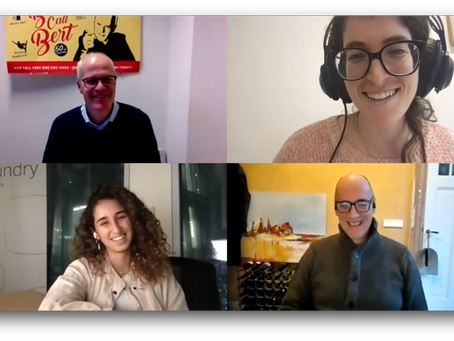 SAP.iO's podcast: Here is how NET2GRID drastically increases customer engagement