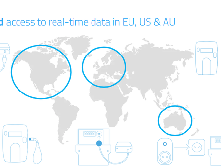 How real-time energy meter reader hardware unlocks new business value