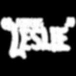 leslie_text_avatar_01252019.png