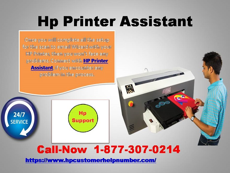 What are the most common HP printer problems and solutions?