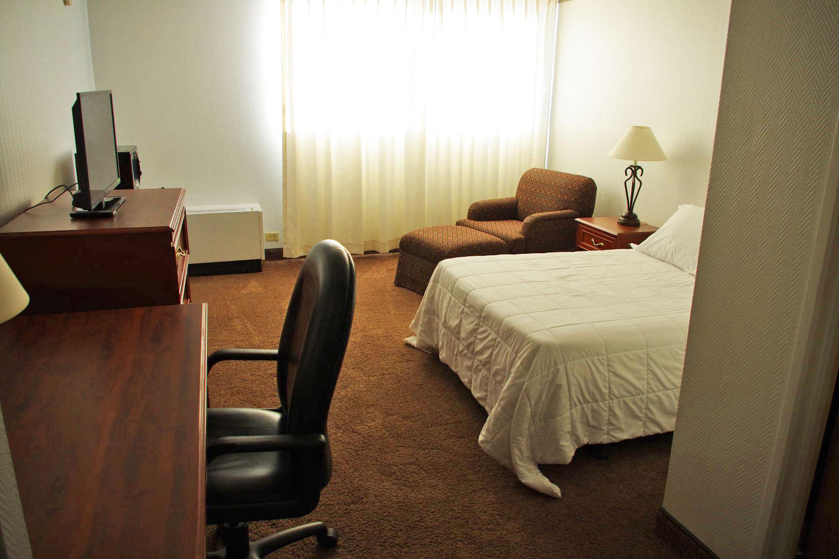1_guestroom