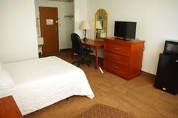 1_guestroom2