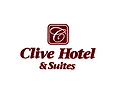 extended stay hotel clive hotel and suit