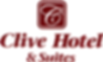 Extended Stay Hotel in Des Moines Iowa, Clive Hotel and Suites