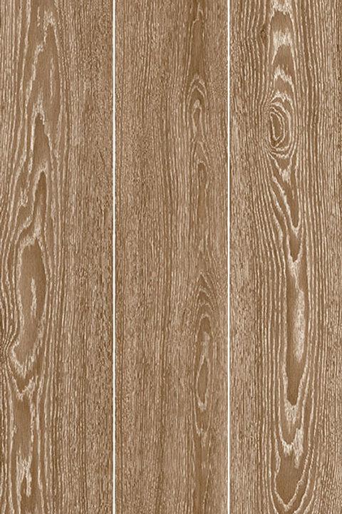 Terrassenplatten Modern Holzoptik