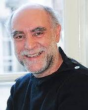 Philippe Steiner bis.jpg