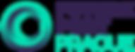 fpp-logo-final-horizontal-(1).png