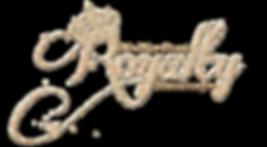 PP Royalty Logo6.png