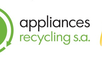 Appliances Recycling SA, new EucoLight Member