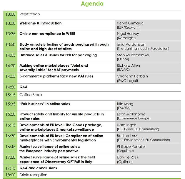 Agenda v17.jpg