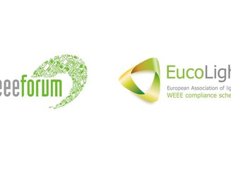 WEEE Forum and EucoLight raise concerns about WEEE compliance of online retailers