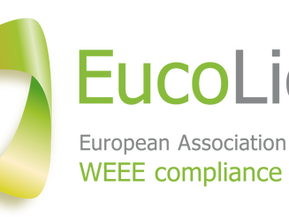 EucoLight is recruiting a Management Assistant