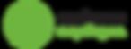 electrocycle-en-logo.png