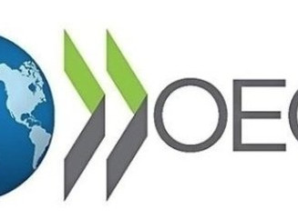 EucoLight welcomes the publication of the OECD report on Extended Producer Responsibility (EPR) and