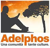 logo adelphos.jpg
