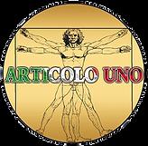 articolo-uno-logo.png