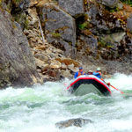 Wild-whitewater-rafting-Selway-River.jpg