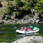 Selway-River-Rafting.jpg