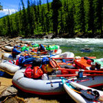 Idaho-Whitewater-Rafters-ready.jpg