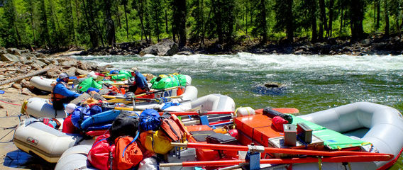 Whitewater-Rafts-on-Shore-Selway.jpg