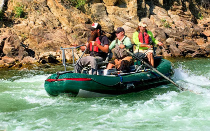 Fly-Fishing-Guide-Boat.jpg