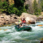 Idaho-Guided-River-Fishing.jpg
