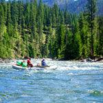 Rafting-Selway-River.jpg