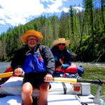 Idaho-Whitewater-Oarsman.jpg