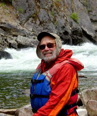 Master-Idaho-River-Guide-2.jpg