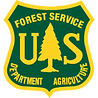 FS-Logo-01.png