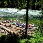 Selway-River-Rafting-Trip.jpg